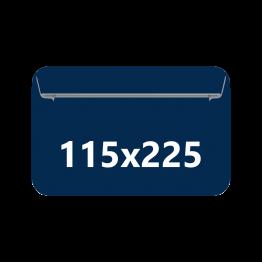 Sob americ TSil, 115x225