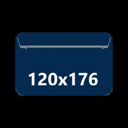 Sob. comercial 120X176