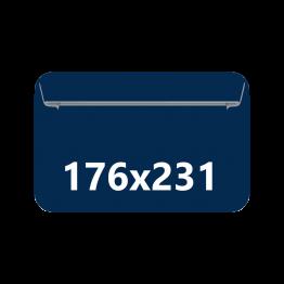 Sob. cuarto 176x231
