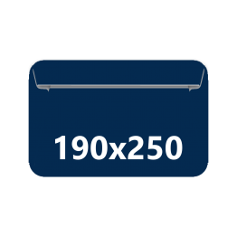 Sob. 4 pro190x250