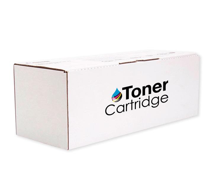 TONERS COMPATIBLES