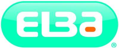 logo Elba