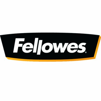 Fellowes Logo - copia