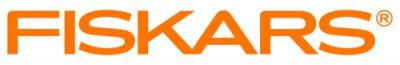 Fiskars_logo_orange_CMYK