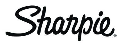 SH_Sharpie_1C