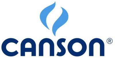 Logo Canson (nuevo 2007)