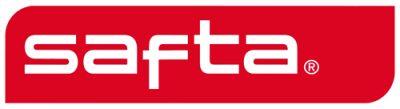 Logo Safta nuevo 2009