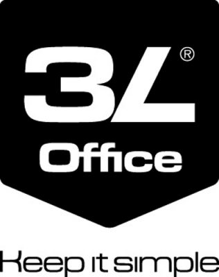 3L_office_Logo
