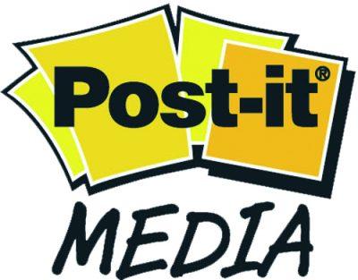 Post-it Media