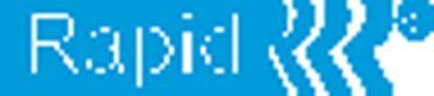 Rapid Office logo