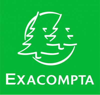exacompta_logo_green_2000 - copia