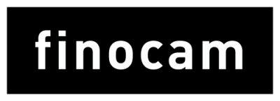 finocam logo