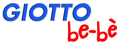 logo Giotto be-bä
