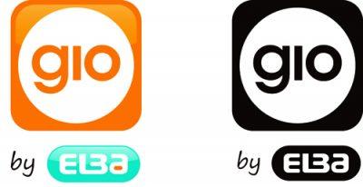 logo-gio-by elba v4